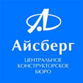 Центральное конструкторское бюро